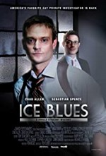 Watch Ice Blues