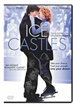 Watch Ice Castles