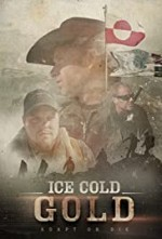 Watch Ice Cold Gold
