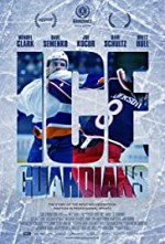 Watch Ice Guardians