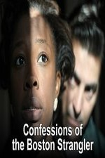 Watch ID Films: Confessions of the Boston Strangler