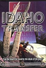 Watch Idaho Transfer