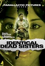 Watch Identical Dead Sisters