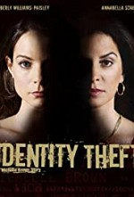 Watch Identity Theft