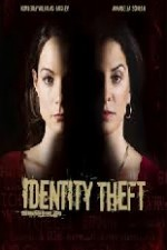 Watch Identity Theft: The Michelle Brown Story