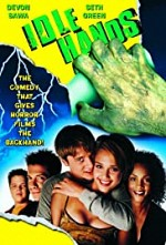 Watch Idle Hands