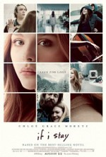 Watch If I Stay