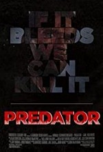 Watch If It Bleeds We Can Kill It: The Making of 'Predator'