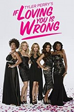 If Loving You Is Wrong S07E01