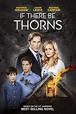 Watch If There Be Thorns