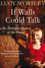 If Walls Could Talk: The History of the Home S01E04