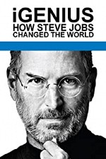 Watch iGenius: How Steve Jobs Changed the World