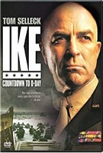 Watch Ike: Countdown to D-Day