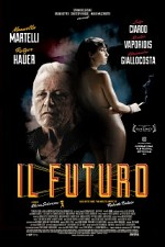 Watch Il Futuro