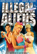 Watch Illegal Aliens