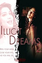 Watch Illicit Dreams 2