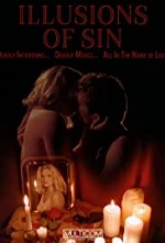 Watch Illusions of Sin
