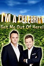 I'm a Celebrity, Get Me Out of Here! SE