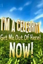 I'm a Celebrity, Get Me Out of Here! NOW! S13E103
