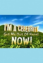 I'm a Celebrity, Get Me Out of Here! NOW! SE