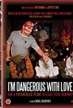 Watch I'm Dangerous with Love