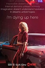 I'm Dying Up Here S02E01