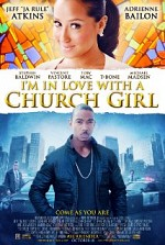 Watch I'm in Love with a Church Girl
