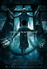 Watch Imaginaerum
