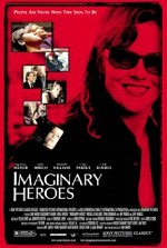 Watch Imaginary Heroes