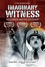Watch Imaginary Witness: Hollywood and the Holocaust