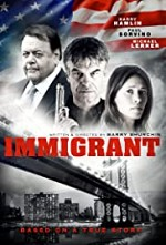 Watch Immigrant