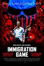 Watch Immigration Game