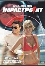 Watch Impact Point