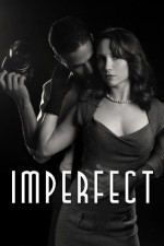 Watch Imperfect