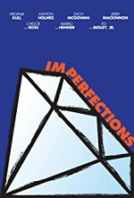 Watch Imperfections