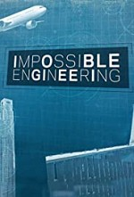 Impossible Engineering SE
