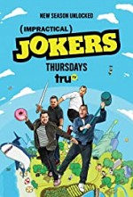 Impractical Jokers S06E19