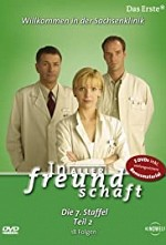 Watch In aller Freundschaft