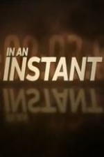 In an Instant S01E07