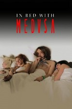 Watch In Bed with Medusa
