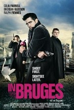 Watch In Bruges