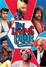 Watch In Living Color