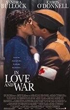 Watch In Love and War