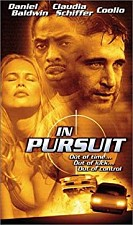 Watch In Pursuit
