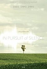 Watch In Pursuit of Silence