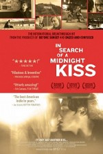 Watch In Search of a Midnight Kiss