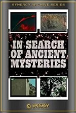 Watch In Search of Ancient Mysteries