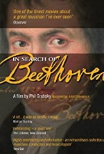Watch In Search of Beethoven
