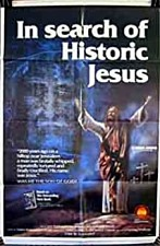 Watch In Search of Historic Jesus
