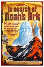 Watch In Search of Noah's Ark